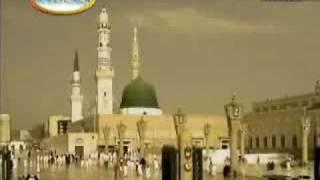 Naat - Salle Ala Imamina Salle Ala Muhammadin