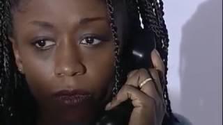 The Bill Series 18 Episode 32 - Gina Gold First Episode