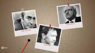 Türk Edebiyatında İkinci Yeni Dönemi
