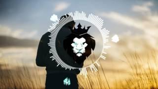 Troye Sivan - FOOLS (Invictus Remix)