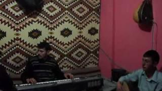 SONER ARSLAN - BENİM BENDEN HABERİM YOK