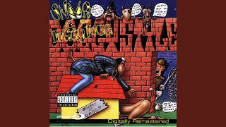 Ain't No Fun (If the Homies Cant Have None) (feat. Nate Dogg, Warren G & Kurupt)
