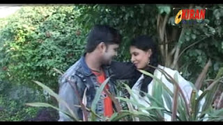 Rimjhim Rimjhim Sawan-Bhojpuri Sizzling Hot Sexy Girl Dance Video Romantic New Song Of 2012 By Anuja