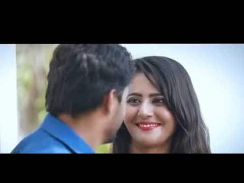 Very Heart Touching Video Song |New Love Story | Hindi Love song 2018 | Bewafa Song