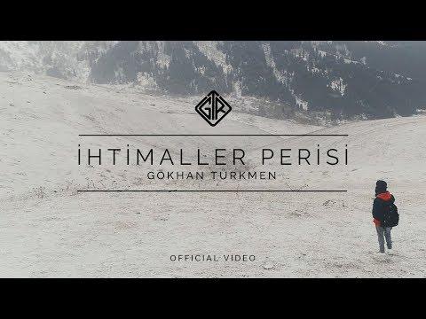 İhtimaller Perisi Official Video Gökhan Türkmen Virgül
