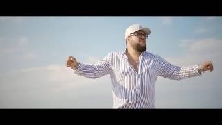 BOBY si MORGANA - Iubeste-te cu mine (VIDEO 2018)