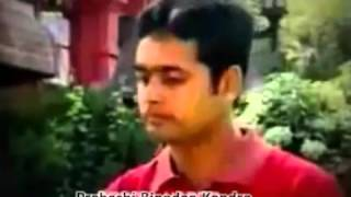 Ami Debdas Funny   Comedy Song I Nokul Kumar Bishwas আমি দেবদাস by নকুল কুমার বি