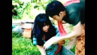 Cuplikan FTV Anisa Rahma dan Rizki Nazar 'Pura Pura Suka Cinta Beneran