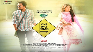 One Way Road | Jovan | Mehjabin | Bangla Drama