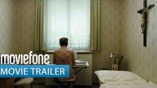 'Paradise: Faith' Trailer | Moviefone