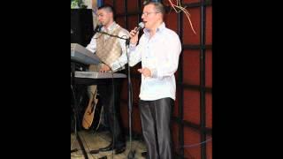 Chorus Mato  2013 Andro gouzi  Skladba !!!