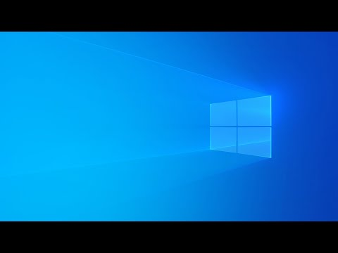 How to find WEI Score on Windows 8.1/10