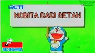 Doraemon Jawa
