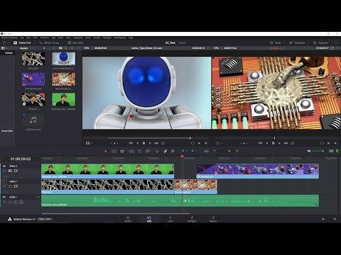 Xxx Mp4 Top Seven Free Video Editors 3gp Sex