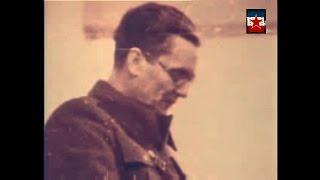 Drugo zasjedanje AVNOJ-a (Stvaranje Federacije) - Dokumentarni Film