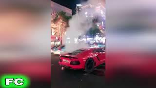 Best FAILS & Funny Videos ★ June 2017 Compilation ★dj star   YouTube