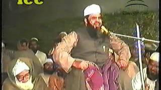 Allama Saeed Ahmed Asad..SAWAL-O-JAWAB..FAISELABAD
