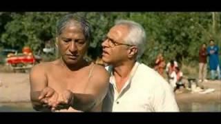 Tanu Weds Manu Trailer Uncensored, New Hindi Movie Tanu Weds Manu Trailer