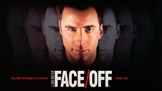 Face Off Trailer (Fan-Made Trailer) HD