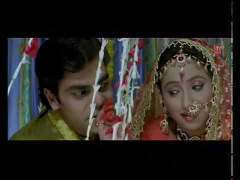 Bhamra Banke Hum Tohape (Bhojpuri Video )Feat. Hot & Sexy Rani Chatterjee