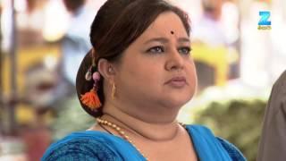 Kumkum Bhagya - Episode 382 - January 19, 2017 - Best Scene - 2