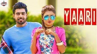 Yaari_Ft_Deep_Jandu_Guri(Royal jatt.com)mp4