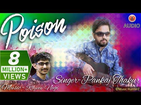 Xxx Mp4 Non Stop Pahari Nati 2018 Poison Pankaj Thakur Music HunterZ 3gp Sex