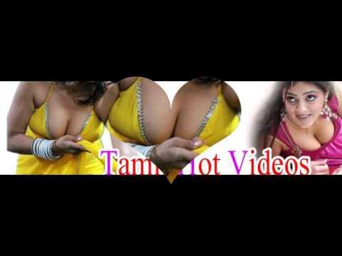 Xxx Mp4 Tamil Girls Videos Tamil Hot Videos 3gp Sex