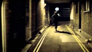 Mycroft Trailer