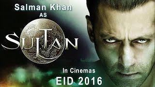 sultan movie trailar 2016
