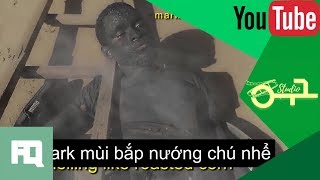 TẬP 117 - ĐIỆN (ELECTRICITY) | Mark Angel Comedy Vietsub