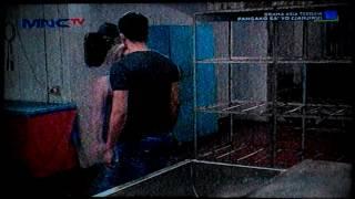 Video PANGAKO SA'YO