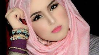 পৃথিবীর ১০ জন সুন্দরী ধনী মুসলিম মেয়ে ।Top 10 richest beauty women in this world