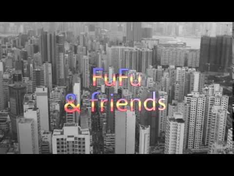 Xxx Mp4 FuFu Presents Local Groove At XXX 3gp Sex