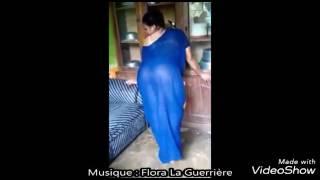 رقص ساخن لن تندم لرأيته و حصري على قناة رقص عربي ra9s danse