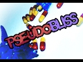 Download Video Download Pseudobliss 3GP MP4 FLV