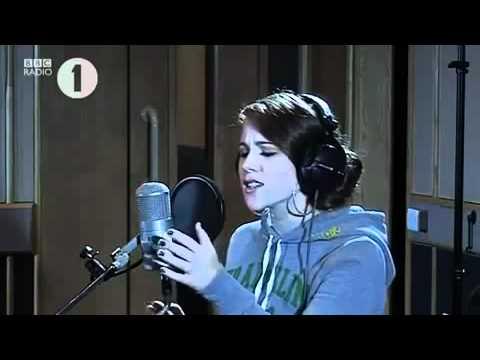 Magnetic Man ft. Katy B Perfect Stranger BBC Radio 1 Live Lounge