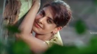 Neekosam Neekosam Song || Nee kosam Movie Video Songs || Ravi Teja, Maheswari, DSP