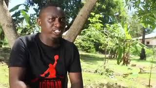 Vunja mbavu na RINGO na KINYAMBE - NGUVU ZA KIUME 😂😂😂😂😂😂😂