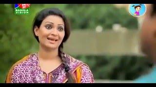 Bangla natok Nosto prem by Musharof korim