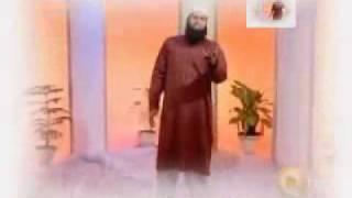 Muhammad Ka Roza By Junaid Jamshed-- with lyrics