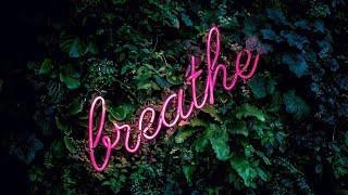 Justin Bieber Type Beat x Shawn Mendes Type Beat - Breathe / Pop Type Beat