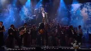 American Music Awards 2013 HD-Full