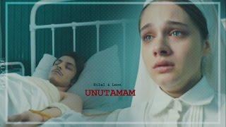 Unutamam مترجمة - Mustafa Ceceli / Hilal & Leon / هلال وليون