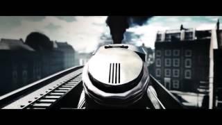 Assassin's creed Motivation video ( i hope you enjoyed guys)