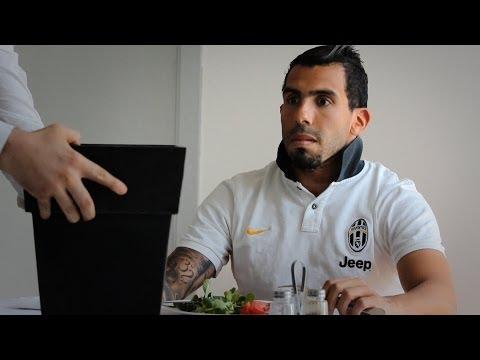 Xxx Mp4 Juventus Habla Español 3gp Sex