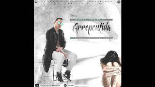 Juanka - Arrepentida ( Prod by Gmel , El Jetty & Yanyo )