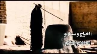 لیش ترمي الشاعر حسين جوده الساري