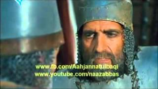 Mukhtar Nama Urdu Episode 35 HD