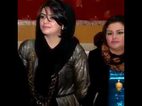 Xxx Mp4 Arabic Sex Hot Girls Dance Video Song Mujra Beautiful Girls Dubai Tawas Rimax 3gp Sex